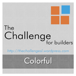The Challenge for Builders
